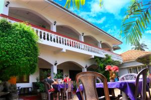 Photo of Sea Joy Guesthouse And Restaurant