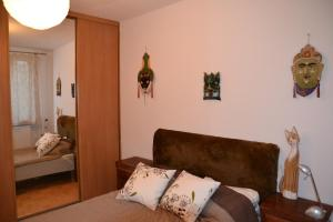 Apartament Centrum Łucka