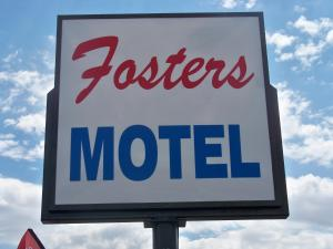 Photo of Foster's Motel