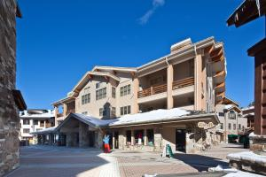 Photo of Mont Cervin Plaza By Wyndham Vacation Rentals