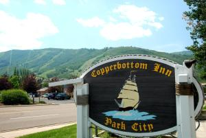 Copperbottom Inn By Wyndham Vacation Rentals