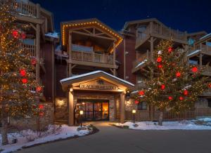 Photo of Black Bear Lodge By Wyndham Vacation Rentals