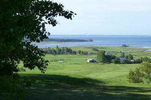 Photo of Vista Bay Golf And Chalets