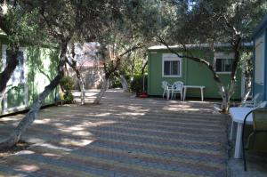Photo of Camping Chania