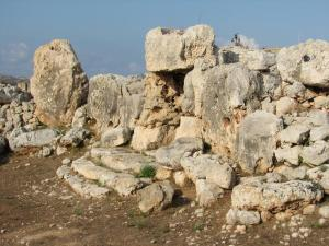 Claureece Court Mgarr