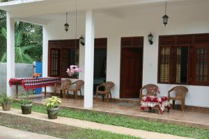 Photo of Bloom Guest House
