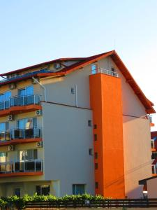 Photo of Apartament Marynero