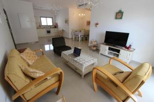 Photo of Mh Apartment Beer Sheva