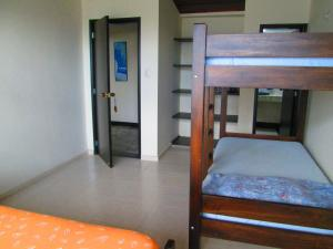 Photo of Sweet Home Hostel