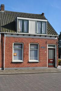 Photo of Gasthuis Groede