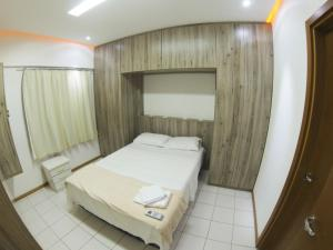 Photo of Ibiza Apartments Manaus