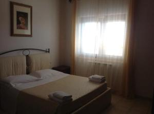 Bed and Breakfast Airport Relax B&B, Fiumicino