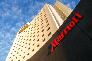 Photo of Aguascalientes Marriott Hotel