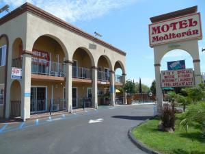 Photo of Motel Mediteran