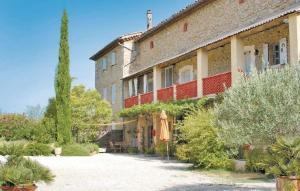 Photo of Holiday Home Potelieres 48