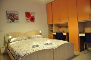 Photo of Great Flat In Central Venice
