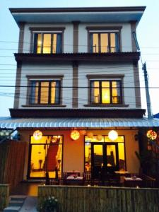 Photo of Abby Boutique Guesthouse