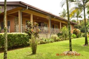 Photo of Zwinkels Guest House Bamenda