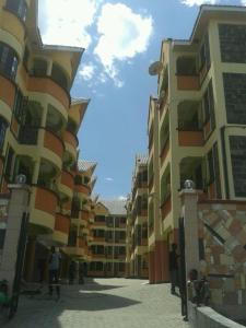 Photo of Chestnut Apartments