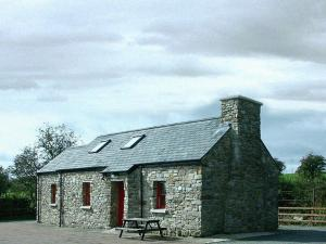 Photo of Ballynasollus Cottage