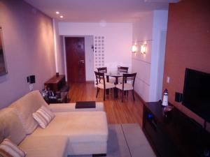Photo of Apartamento Copacabana Vilares V013