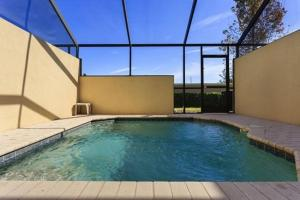 Photo of Simple Style Florida Fun By Five Star Vacation Homes