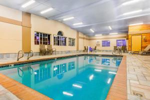 Photo of Americ Inn Hotel & Suites Des Moines Airport