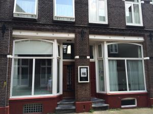 Photo of Shortstay Zwolle