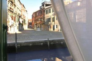 Photo of Lungo Canale   Cannaregio