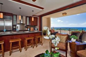 Photo of Stunning Beach Villa At Ko Olina By Beach Villa Realty