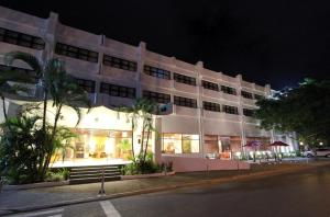 Photo of Hotel Timor