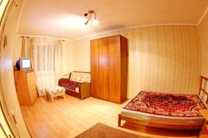 Photo of Apartamenti Na Pyatiletok 5