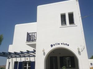 Photo of Bella Vista Studios