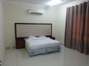 Photo of Saher Hotel Apartments