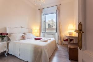 Rome All In Apartments - St. Peter Cavalleggeri