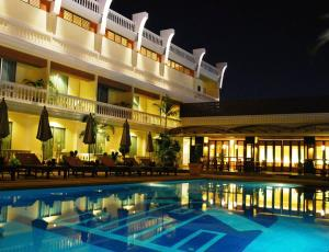 Photo of Windmill Resort Hotel Pattaya