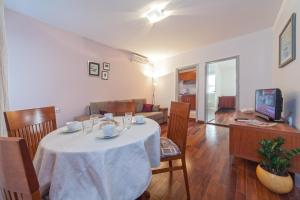 Apartment Ideal, Apartmanok  Split - big - 9