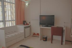 Superior Double Room with double bed