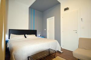 Photo of Bed And Breakfast Four Rooms