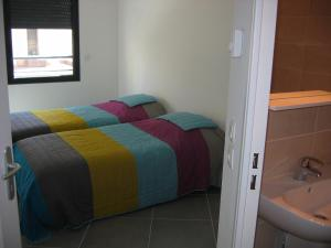 Photo of Marazur Two Bedrooms Republique