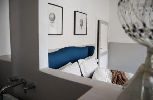 Suite Home Trasimeno - Luxury Apartment - AbcAlberghi.com