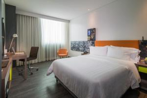 Photo of Hampton By Hilton Barranquilla