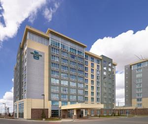 Photo of Homewood Suites Calgary Airport
