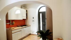 Photo of Apartment Castel Gandolfo