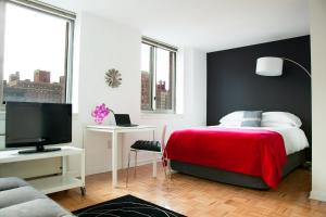 Photo of Apartment168 Nyc