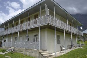 Photo of Manoni's Guest House
