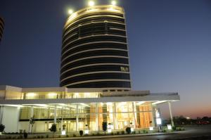 Photo of Anemon Adana Hotel