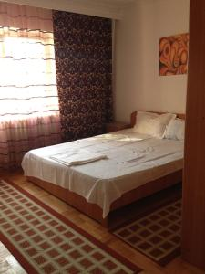 Photo of Apartament Ana Nicole