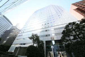 Photo of Shinjuku Washington Hotel Annex