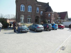 Photo of B&B Kloosterhoeve